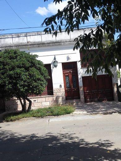 Venta de Casa 4 ambientes en Chivilcoy Chivilcoy