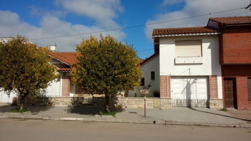 Casa De Caleta