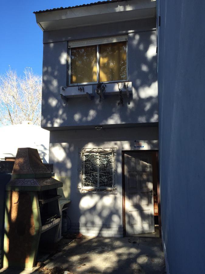 Alquiler Temporal de Casa 1 ambiente en San Bernardo
