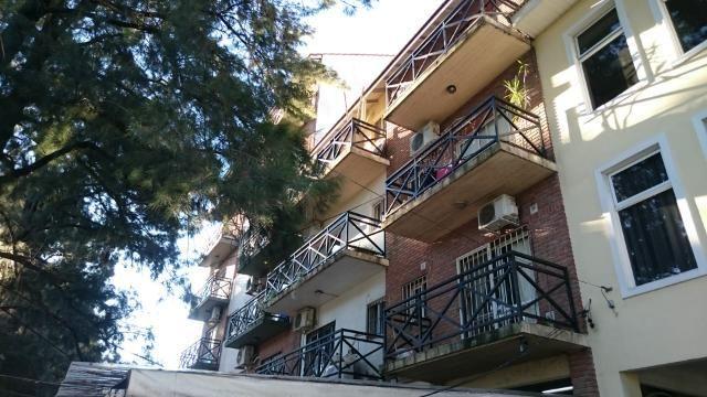 Departamento en venta Ciudad Jardín Lomas 4 ambientes