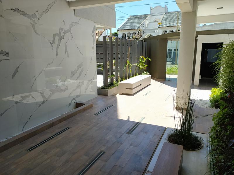 Departamento en venta Villa Bosch 3 ambientes