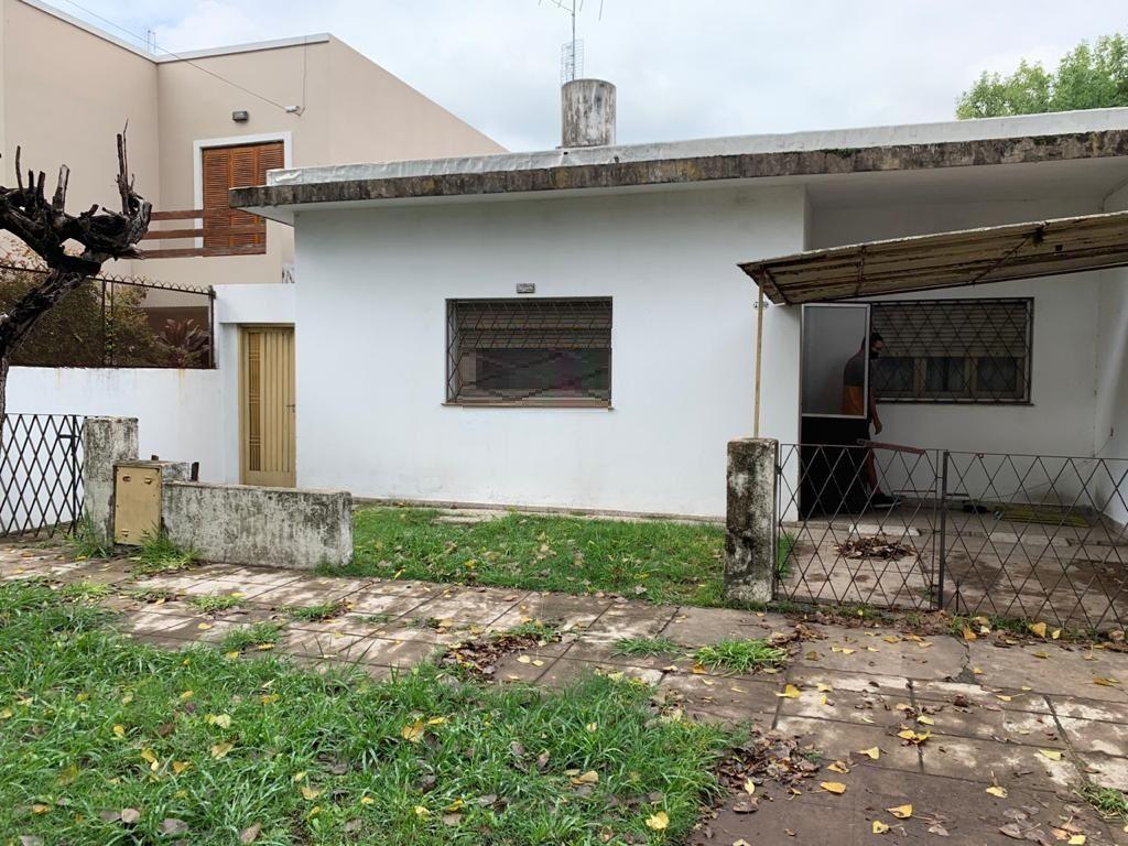 Casa en venta Martín Coronado 4 ambientes