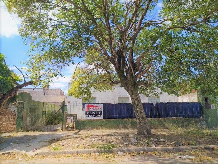 Casa en venta El Palomar 3 ambientes