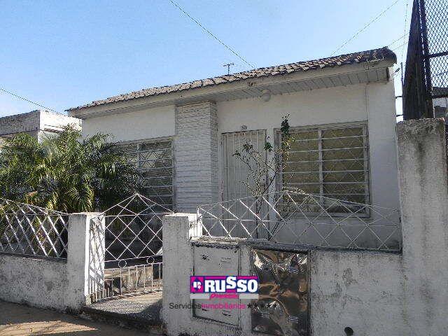 Venta de Casa 2 ambientes en La Matanza La Tablada