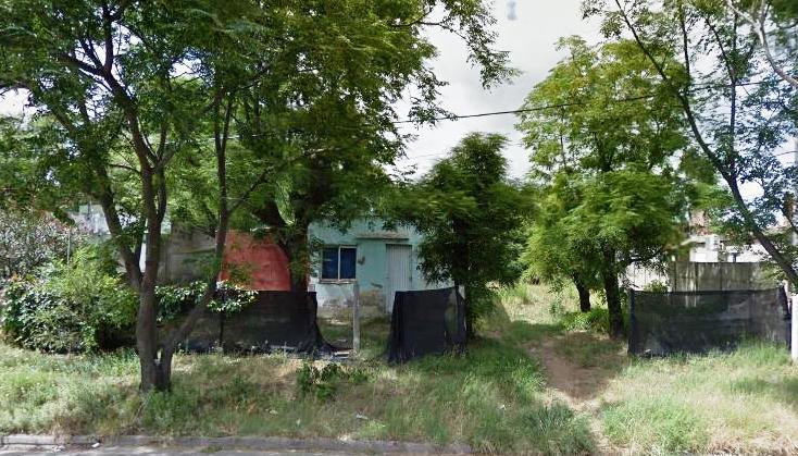 Casa en venta Los Robles 2 dormitorios