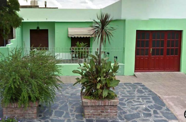 Casa en venta Barrio Alegre Camping 3 dormitorios