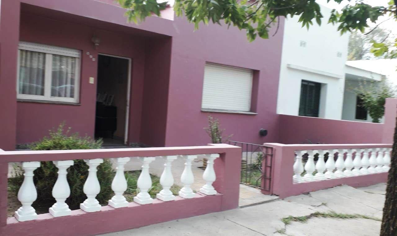 Casa en venta Escuela 47 2 dormitorios