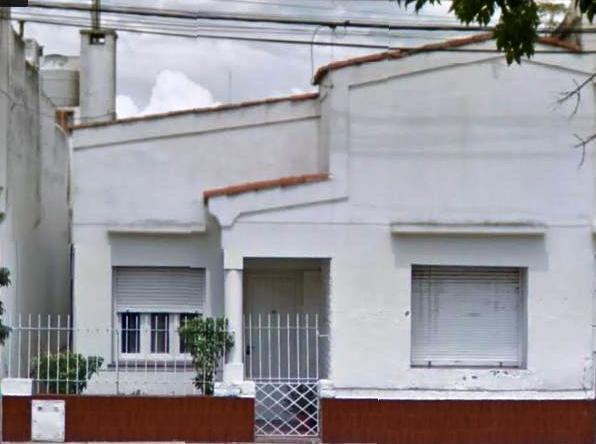 Casa en venta Centro 3 dormitorios
