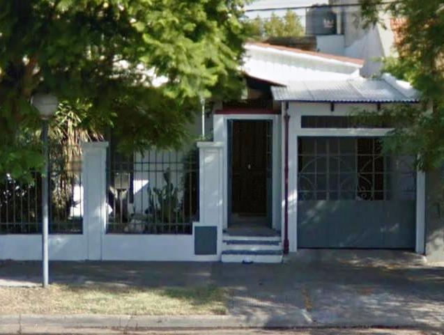 Casa en venta Bancos 3 dormitorios