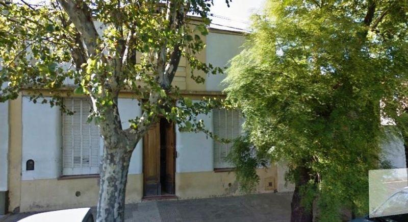 Casa en venta Plaza San Martin 3 dormitorios