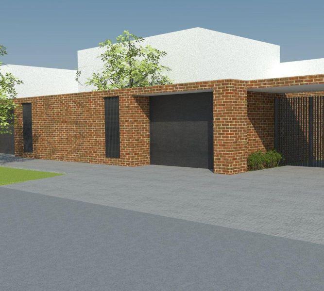 Casa en venta Ceibo Iv 1 dormitorio