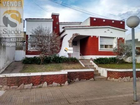 Casa en venta Parque Municipal 2 dormitorios