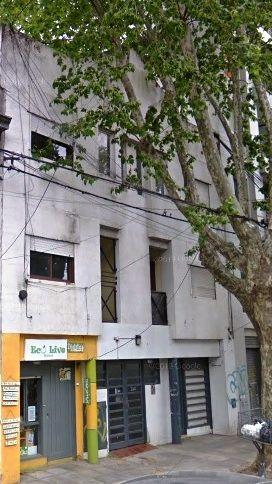 Departamento en venta Plaza Matehu 2 dormitorios