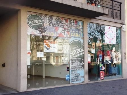 Local en venta Centro / Microcentro