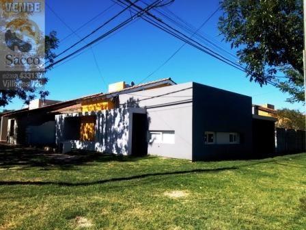 Casa en venta Bº Itati 2 dormitorios