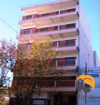 Departamento en venta Centro / Microcentro 1 dormitorio