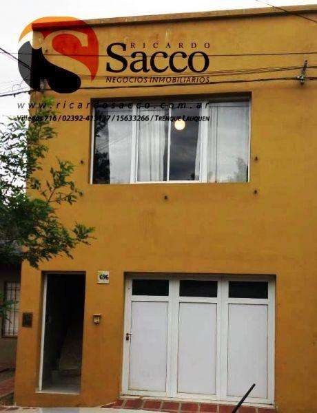 Departamento en venta La Serenisima Vieja 1 dormitorio