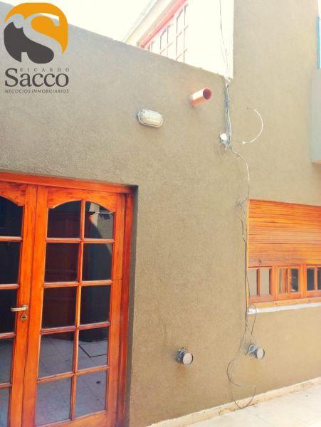 Departamento en venta Centro / Microcentro 2 dormitorios