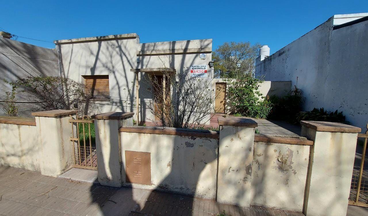 Casa en venta Plaza Francia 2 dormitorios