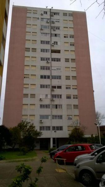 Departamento en venta La Plata 2 dormitorios
