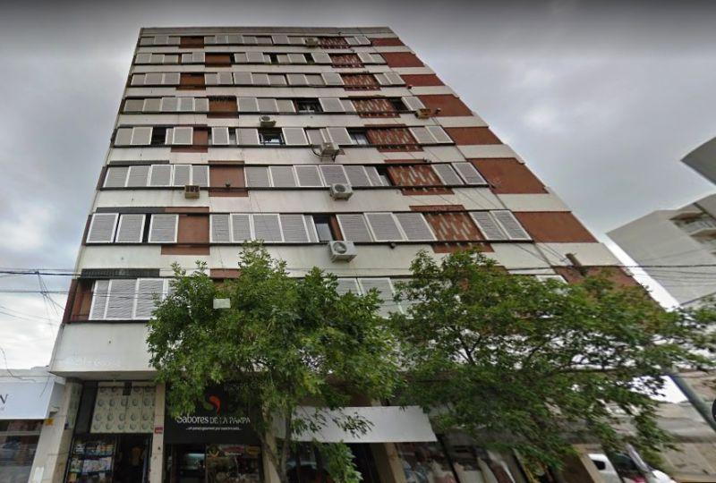 Departamento en venta Casa De Gobierno 3 dormitorios