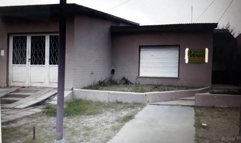 Casa en venta Hospital 3 dormitorios