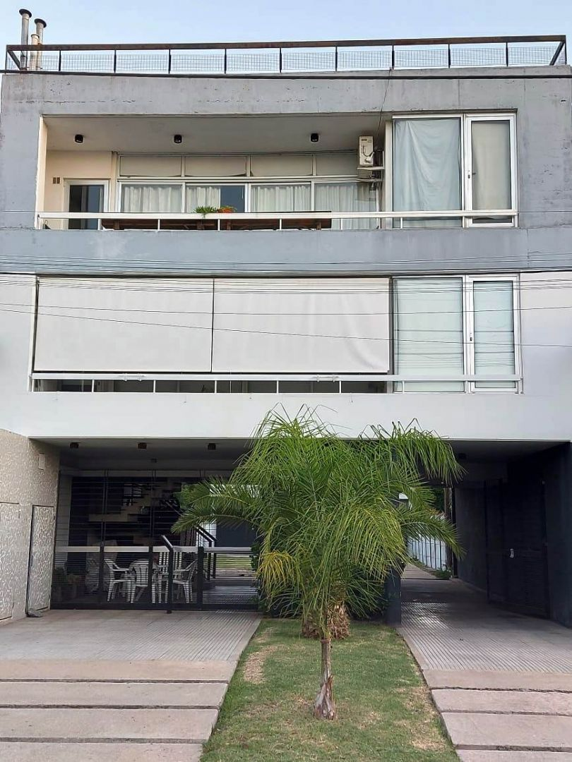 Departamento en venta Hotel El Faro 1 dormitorio