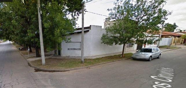 Casa en venta Escuela 35 4 dormitorios