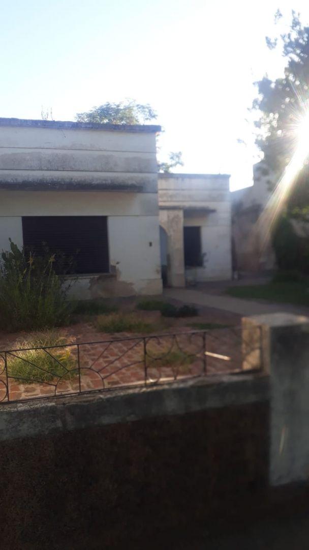 Casa en venta Centro 2 dormitorios