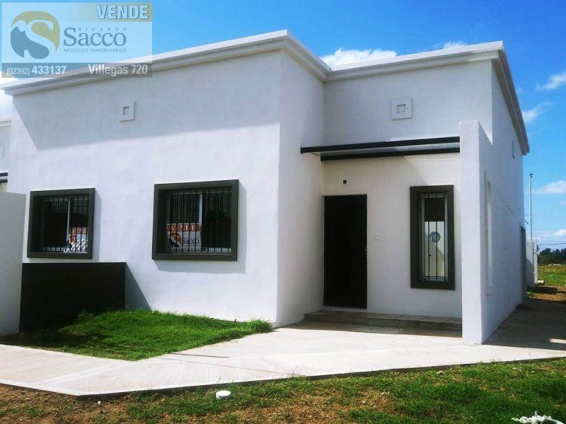 Casa en alquiler Los Tilos Iv 1 dormitorio