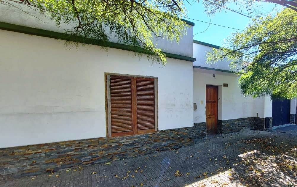 Casa en venta Plaza España 2 dormitorios