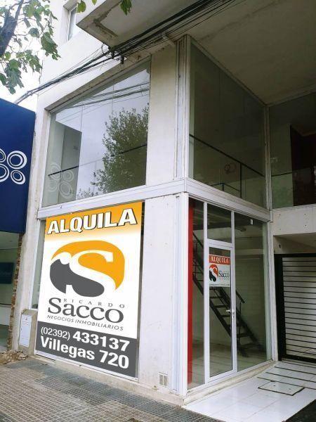 Local en alquiler Centro / Microcentro
