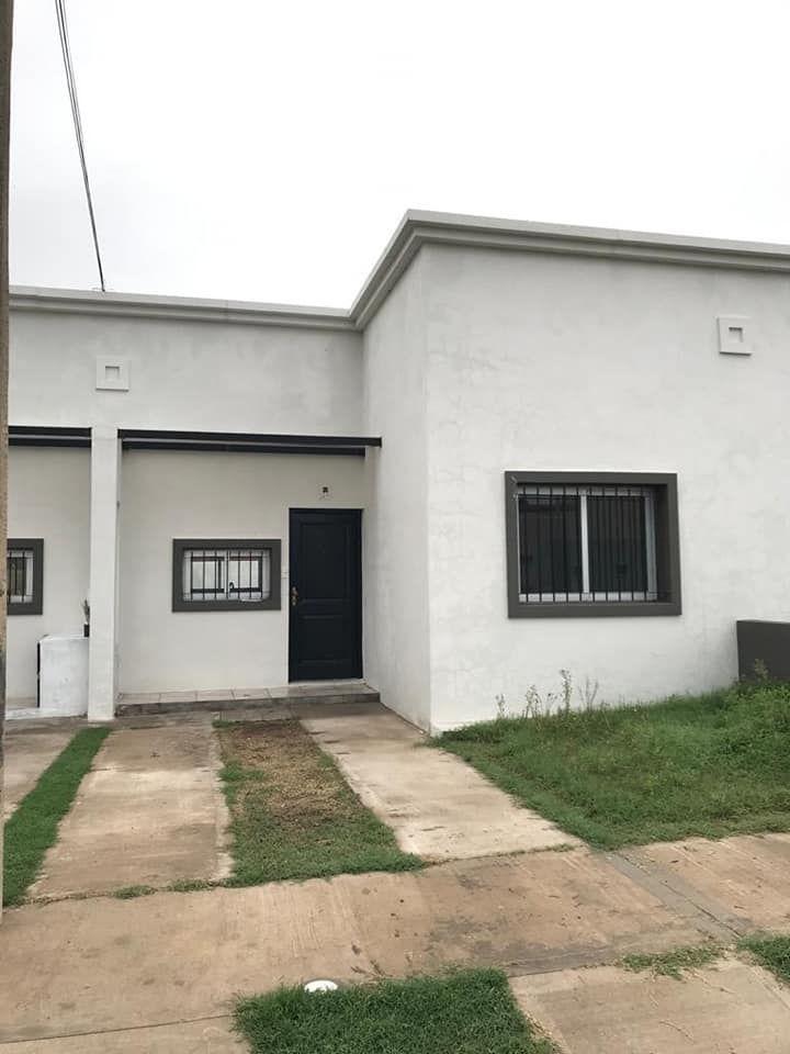 Casa en venta Los Tilos Iv 2 dormitorios