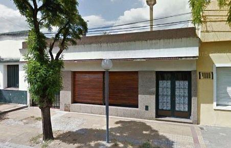Casa en venta Centro / Microcentro 2 dormitorios