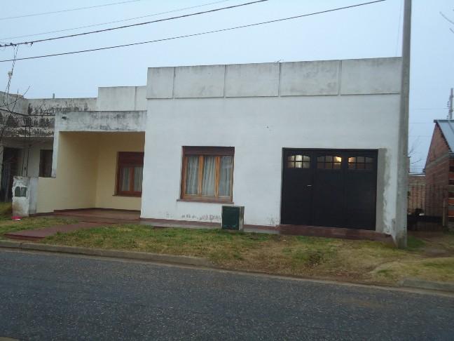 Casa en alquiler Colegios Secundarios 3 dormitorios