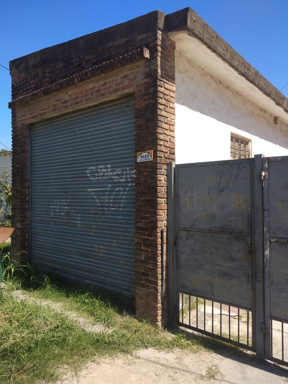 Alquiler de Casa 4 ambientes en Escobar Maschwitz