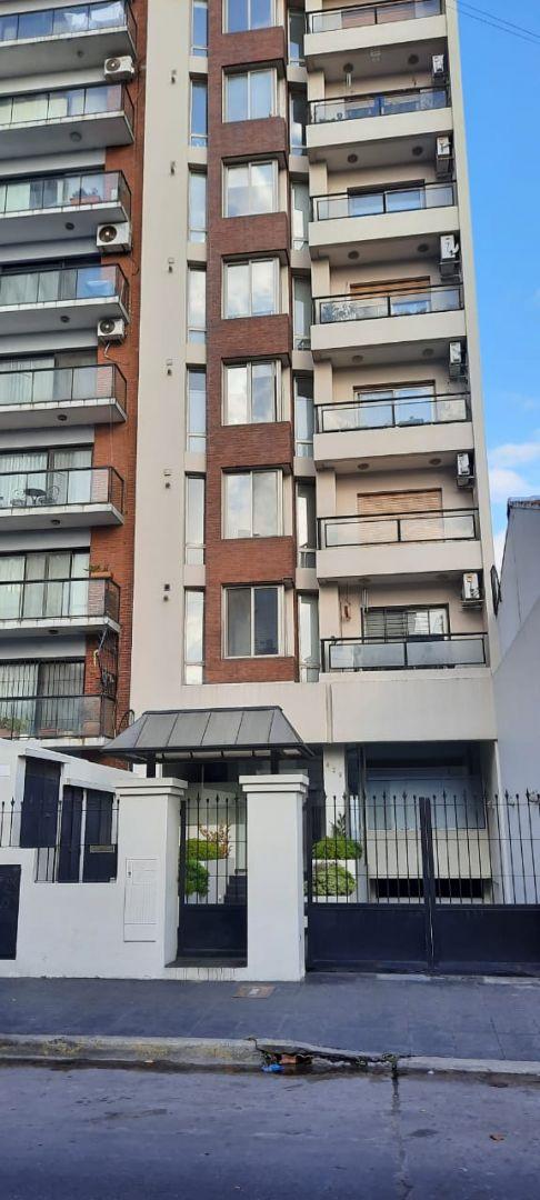 Alquiler de Departamento 3 ambientes en Quilmes Quilmes