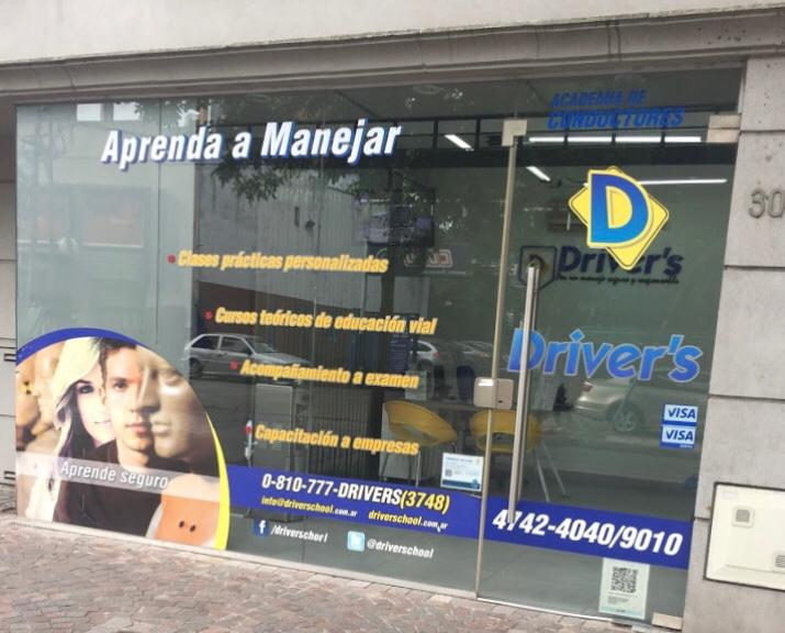 Alquiler de Local  en San Isidro Acassuso