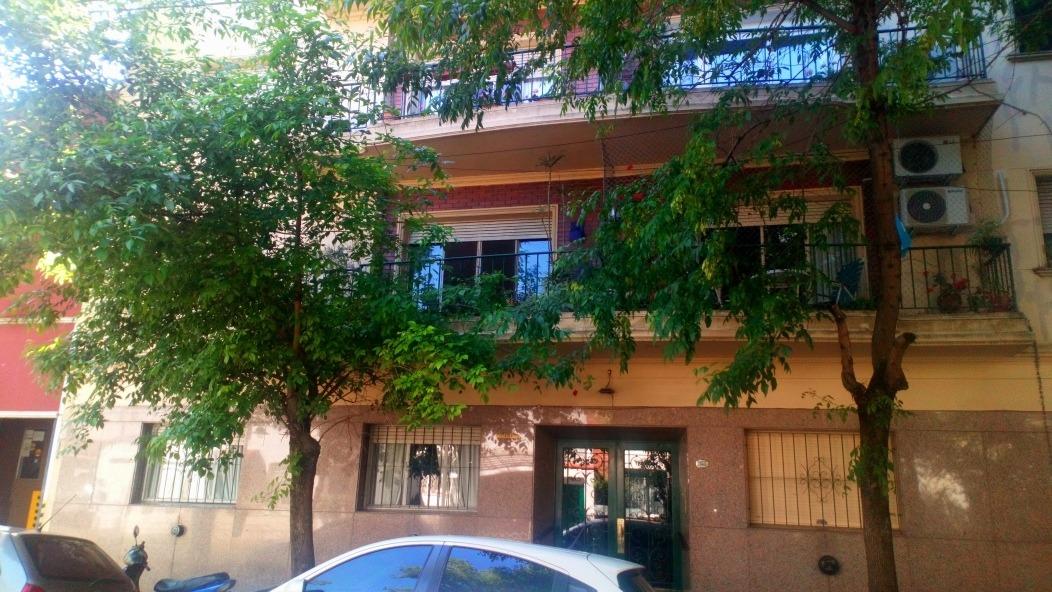 Venta de Departamento 5 o mas ambientes en Vicente López Olivos