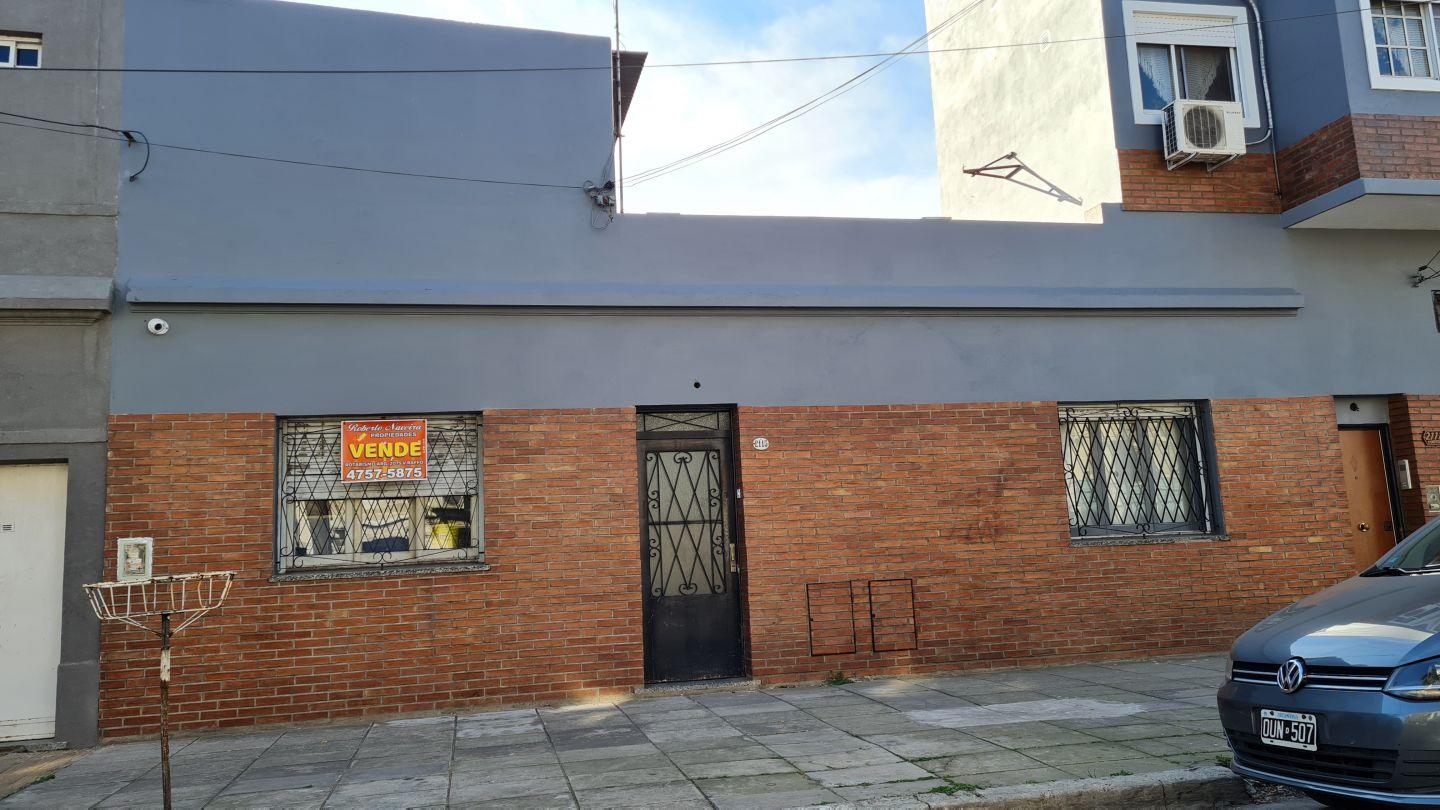 Venta de Departamento 3 ambientes en Tres De Febrero Villa Raffo