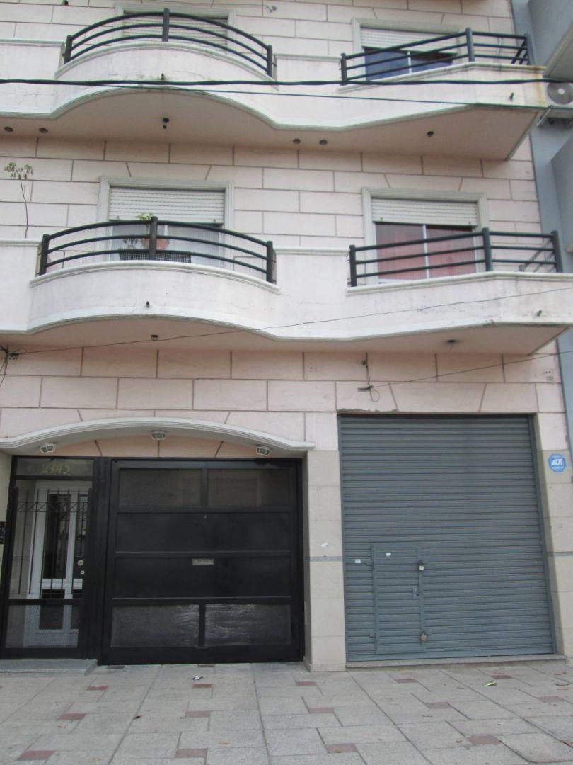 Alquiler de Local  en La Matanza Villa Luzuriaga