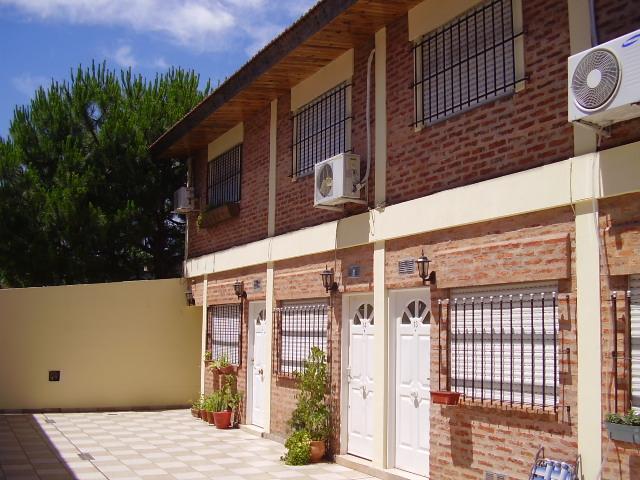 Alquiler de Departamento 2 ambientes en La Matanza Villa Luzuriaga