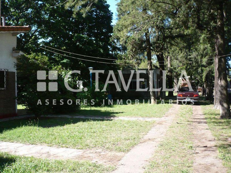 TAV5760