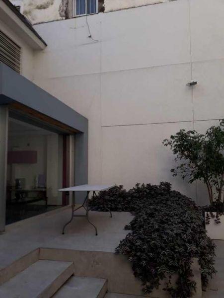 Casa en venta Balvanera 5 ambientes