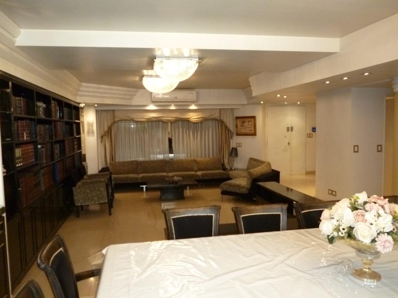 Casa en venta Balvanera 6 ambientes