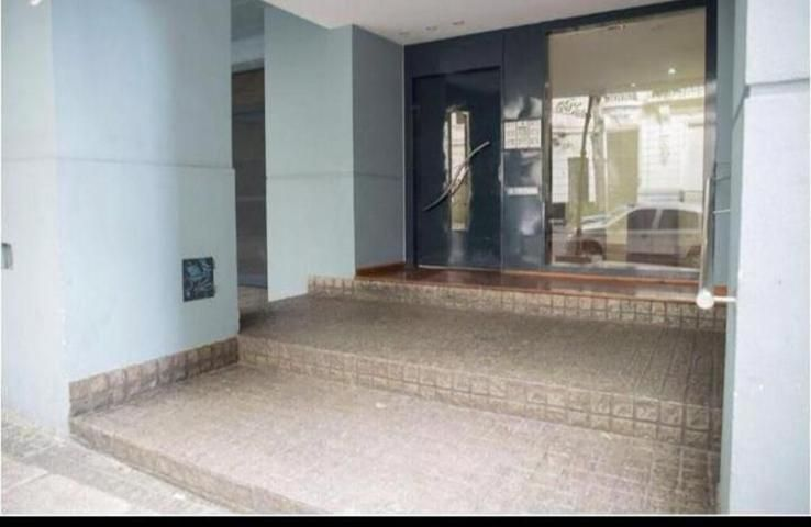 Departamento en venta y alquiler Palermo Soho monoambiente