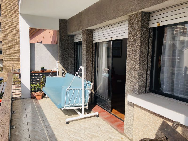 Casa en venta Punta Carretas 5 dormitorios