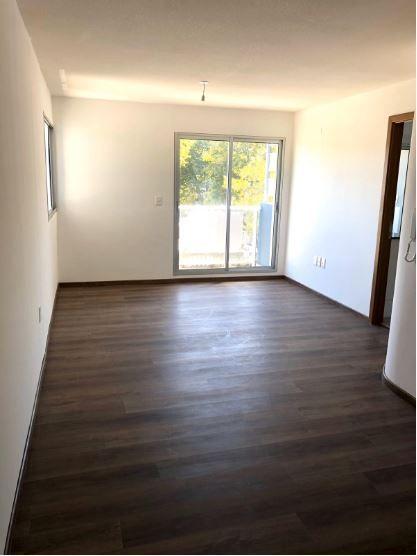 Apartamento en venta Cordón 2 dormitorios