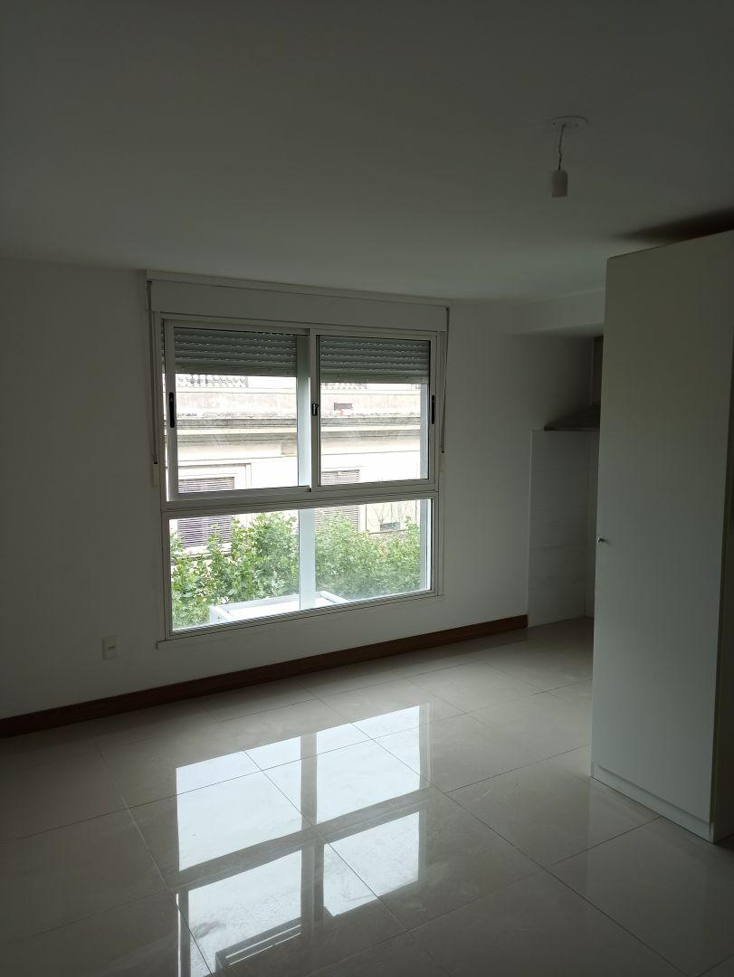Apartamento en alquiler Centro monoambiente