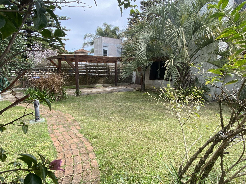 Casa en venta Parque Miramar 3 dormitorios